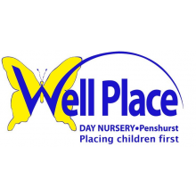 Well Place Day Nursery
