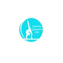 Guernsey Gymnastic Club