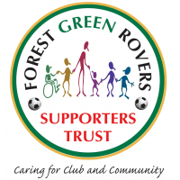 Forest Green Rovers Supporters Trust