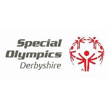 Special Olympics Derbyshire