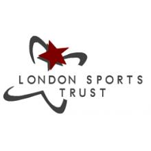 London Sports Trust