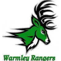 Warmley Rangers FC