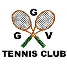 Gosforth Garden Village Tennis Club