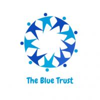 The Blue Trust