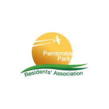 Pembroke Park Residents' Association