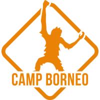 Camps International Borneo 2017 - Oliver Myatt