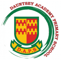 Dauntsey Academy Primary School