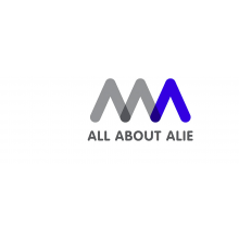 All About Alie - fundraising for MND