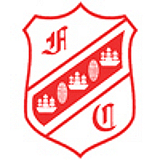 Fry Club Juniors FC