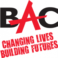 Belfast Activity Centre (BAC)