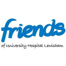 Friends of University Hospital Lewisham