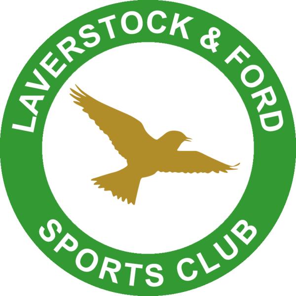 Laverstock & Ford Sports Club