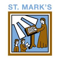 St. Mark's Primary School, Hamilton