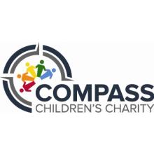 Compass Children's Charity