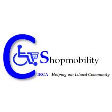 CIRCA cause logo