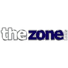 The Zone Leeds