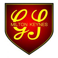 Milton Keynes Scout Gang Show