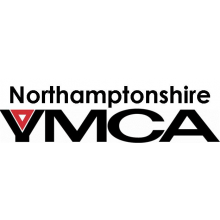 YMCA Northamptonshire