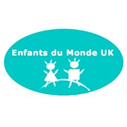 Enfants du Monde UK
