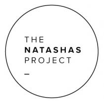 The Natashas Project