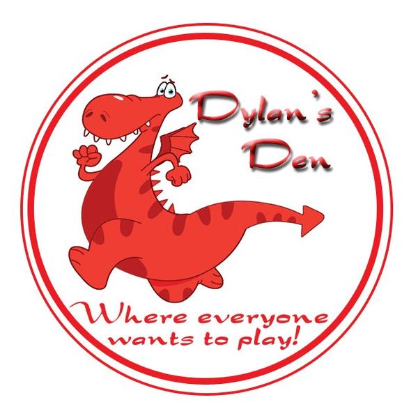 Dylan's Den