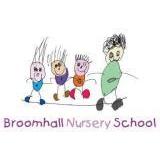 Broomhall Nursery School