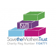 Save The Mothers Trust