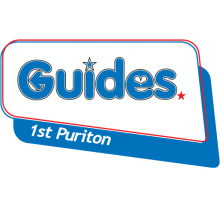 1st Puriton Guides