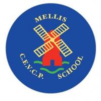 Mellis Primary School