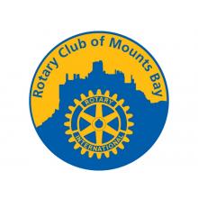 Rotary Club of Mounts Bay