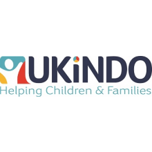 Ukindo Care International