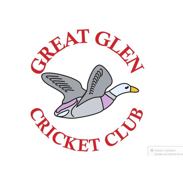 Great Glen Cricket Club