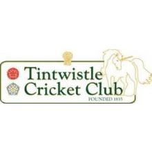Tintwistle Cricket Club