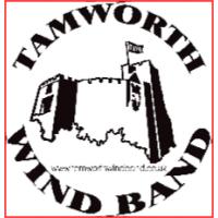 Tamworth Community Wind Band