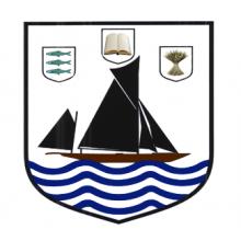 Inverallochy Primary School - Fraserburgh