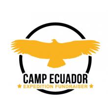 Camps International Ecuador 2017 - Lauren Mitchell