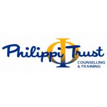 Philippi Trust Counselling and Training UK