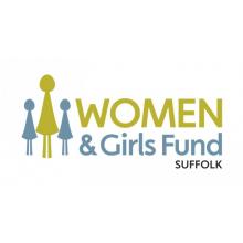 Women and Girls Fund Suffolk