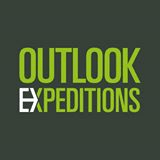 Outlook Expeditions Borneo 2017 - Mia Pope