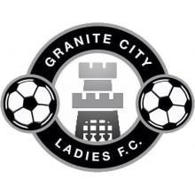 Granite City Ladies FC