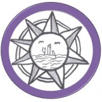 NSN Academy PSFA