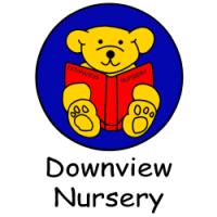 Downview Nursery - Felpham