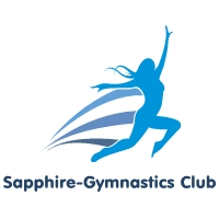 Sapphire Gymnastics Academy - Glasgow