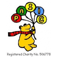 PASIC (Parent's Association for Seriously Ill Children)