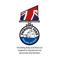 Newark Patriotic Fund