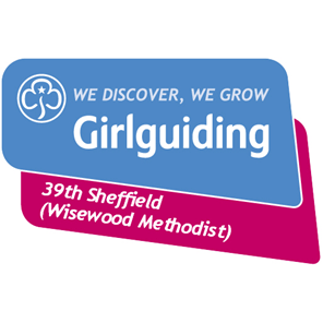 39th Sheffield (Wisewood Methodist)