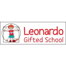 Leonardo Gifted School