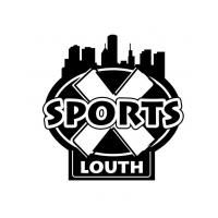 LouthXsports