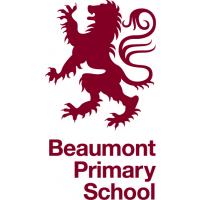 Beaumont Primary School