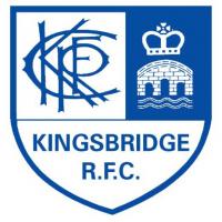 Kingsbridge Rugby Club